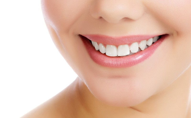cosmetic dentistry  St. Charles, MO