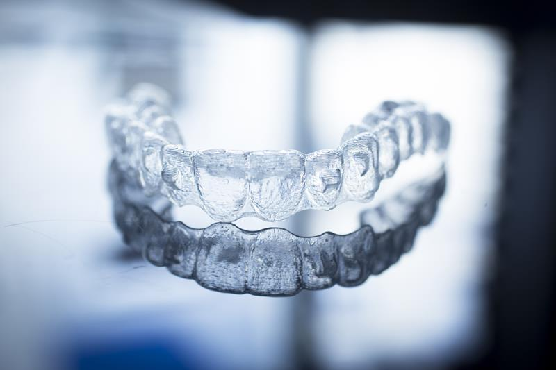 Invisalign for Teens  St. Charles, MO