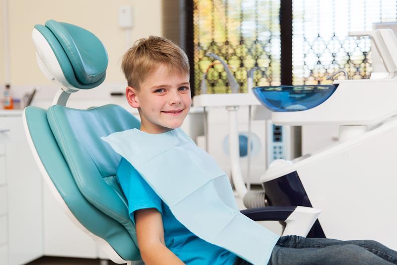 Cavities & Fillings  St. Charles, MO