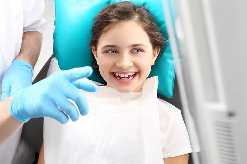 Oral Health Exams  St. Charles, MO