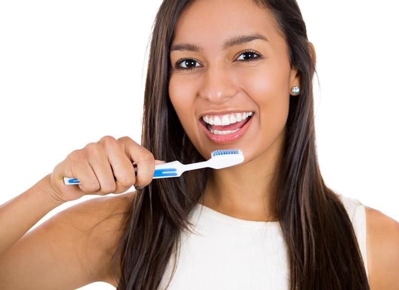 Preventative Dentistry  St. Charles, MO